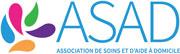 Services d'Aide et de Maintien à Domicile - 75010 - Paris 10 - ASAD - Association de Soins et d'Aide à Domicile