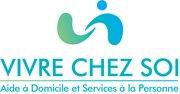 Services d'Aide et de Maintien à Domicile - 75014 - Paris 14 - Vivre Chez Soi - ASSAD-HAD