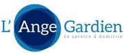 Services d'Aide et de Maintien à Domicile - 75016 - Paris 16 - L'Ange Gardien
