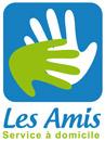 Services d'Aide et de Maintien à Domicile - 75017 - Paris 17 - Les Amis - Service à Domicile - Service Polyvalent d'Aide et de Soins à Domicile