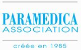 Services d'Aide et de Maintien à Domicile - 75017 - Paris 17 - Paramedica Association