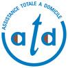 Services d'Aide et de Maintien à Domicile - 75019 - Paris 19 - APATD Association pour l'Assistance Totale à Domicile