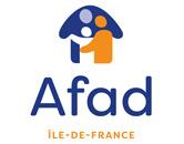 Services d'Aide et de Maintien à Domicile - 75018 - Paris 18 - AFAD Ile de France