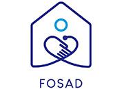 Services d'Aide et de Maintien à Domicile - 75005 - Paris 05 - FOSAD Aide Services et Soins à Domicile