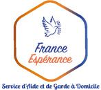 Services d'Aide et de Maintien à Domicile - 75020 - Paris 20 - Association France Espérance