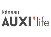 Services d'Aide et de Maintien à Domicile - 75014 - Paris 14 - AUXI'life 75