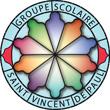 Formations Sanitaires et Sociales - 75013 - Paris 13 - Groupe Scolaire Saint-Vincent-de-Paul Lycée Polyvalent Privé Notre-Dame