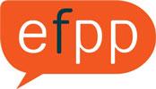 Formations Sanitaires et Sociales - 75015 - Paris 15 - Ecole de Formation Psycho Pédagogique