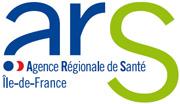 75935 - Paris 19 - ARS Agence régionale de santé  Île-de-France