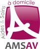 Services d'Aide et de Maintien à Domicile - 75018 - Paris 18 - AMSAV