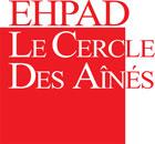 Etablissement d'Hébergement pour Personnes Agées Dépendantes - 27500 - Saint-Germain-Village - Le Cercle des Aînés Saint Germain Village