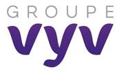 Services d'Aide et de Maintien à Domicile - 93250 - Villemomble - Relais Villemomble - Groupe VYV