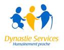 Services d'Aide et de Maintien à Domicile - 75020 - Paris 20 - Dynastie Services