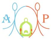 Services d'Aide et de Maintien à Domicile - 75018 - Paris 18 - Association Autonomie Partagée
