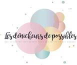 Association d'Accueil et d'Aide aux Handicapés - 75013 - Paris 13 - Les dénicheurs de possibles