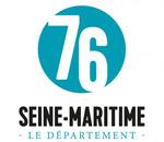 organismes Action Sociale - Départemental - Action Sociale - 76101 - Rouen - Conseil Départemental de Seine-Maritime