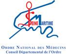 Organismes Établissements de Santé - Départemental - 76002 - Rouen - Conseil Départemental de la Seine-Maritime de l'Ordre des Médecins