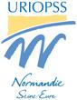 organismes Action Sociale - Régional - Action Associative - 76143 - Le Petit-Quevilly - URIOPSS Normandie Seine-Eure Union Régionale Interfédérale des Organismes Privés Sanitaires et Sociaux