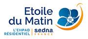 Etablissement d'Hébergement pour Personnes Agées Dépendantes - 76790 - Étretat - Résidence Etoile du Matin