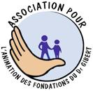 organismes Handicap - Départemental - Personnes Handicapées - 76560 - Héricourt-en-Caux - Association pour l'Animation des Fondations Docteur Gibert