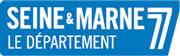 organismes Action Sociale - Départemental - Action Sociale - 77010 - Melun - Conseil départemental de Seine-et-Marne