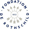 Etablissement d'Hébergement pour Personnes Agées Dépendantes - 77607 - Marne-la-Vallée - Fondation de Rothschild - La Guette