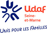 organismes Action Sociale - Départemental -   Action Associative - 77008 - Melun - UDAF 77