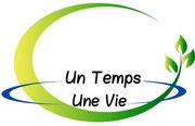Services d'Aide et de Maintien à Domicile - 77340 - Pontault-Combault - Un Temps une Vie