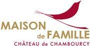 Etablissement d'Hébergement pour Personnes Agées Dépendantes - 78240 - Chambourcy - Maison de Famille Château de Chambourcy - EHPAD