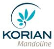 Etablissement d'Hébergement pour Personnes Agées Dépendantes - 78400 - Chatou - Korian Mandoline
