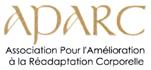Centre de Rééducation et Réadaptation Fonctionnelle - 78710 - Rosny-sur-Seine - Centre de Réadaptation Fonctionnelle APARC