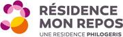 Etablissement d'Hébergement pour Personnes Agées Dépendantes - 78500 - Sartrouville - EHPAD Maison de Retraite Mon Repos