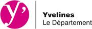 78000 - Versailles - Direction des territoires d'action sociale