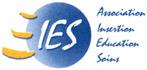 Service d'Education Spéciale et de Soins à Domicile - 78190 - Trappes - SESSAD - ITEP