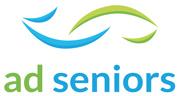 Services d'Aide et de Maintien à Domicile - 78180 - Montigny-le-Bretonneux - Adoven - Ad Senior