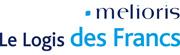 Centre de Soins de Suite - Réadaptation - 79410 - Cherveux - Melioris Le Logis des Francs - Soins de Suite et Réadaptation