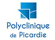 Clinique - Polyclinique - 80090 - Amiens - Polyclinique de Picardie
