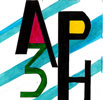 organismes Handicap - Départemental - Personnes Handicapées - 80420 - Flixecourt - Association pour la Promotion de Personnes Présentant un Handicap - A3PH