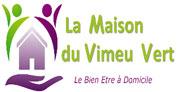 Services d'Aide et de Maintien à Domicile - 80210 - Tours-en-Vimeu - Maison du Vimeu Vert