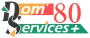 Services d'Aide et de Maintien à Domicile - 80130 - Friville-Escarbotin - Dom'Services + 80