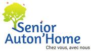 Services d'Aide et de Maintien à Domicile - 80000 - Amiens - Sénior Auton'home