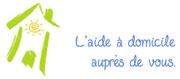 Services d'Aide et de Maintien à Domicile - 81140 - Cahuzac-sur-Vère - Service d'Aide à Domicile Vère Grésigne