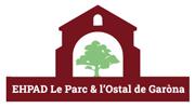 Etablissement d'Hébergement pour Personnes Agées Dépendantes - 82700 - Montech - EHPAD Le Parc et L'Ostal de Garona