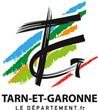 organismes Action Sociale - Départemental - Action Sociale - 82013 - Montauban - Pôle Solidarités Humaines de Tarn-et-Garonne