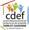 Foyer d'Accueil - 82000 - Montauban - Centre Départemental de l'Enfance et de la Famille