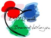 Etablissement d'Hébergement pour Personnes Agées Dépendantes - 82500 - Beaumont-de-Lomagne - EHPAD Les Cordeliers