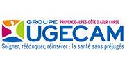 Association d'Accueil et d'Aide aux Handicapés - 83610 - Collobrières - UGECAM Etablissements Varois