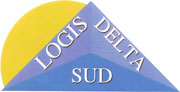 Foyer de Vie, Foyer Occupationnel - 83500 - La Seyne-sur-Mer - Logis Delta Sud