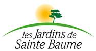 Etablissement d'Hébergement pour Personnes Agées Dépendantes - 83860 - Nans-les-Pins - EHPAD Les Jardins de Sainte-Baume