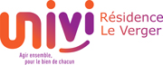 Etablissement d'Hébergement pour Personnes Agées Dépendantes - 83110 - Sanary-sur-Mer - EHPAD et Résidence Autonomie Le Verger